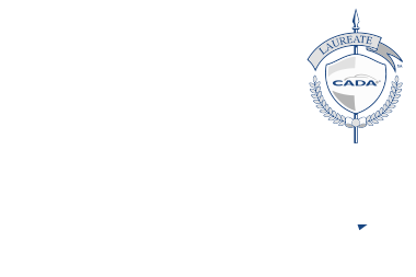 We are Proudly One of Canada's Best Managed Companies